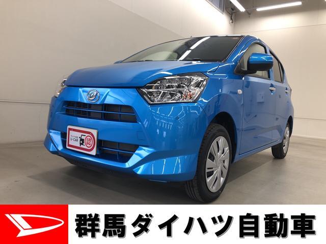 ダイハツ X リミテッドSAIII 4WD キーレス エアコン 電動ドアミラー