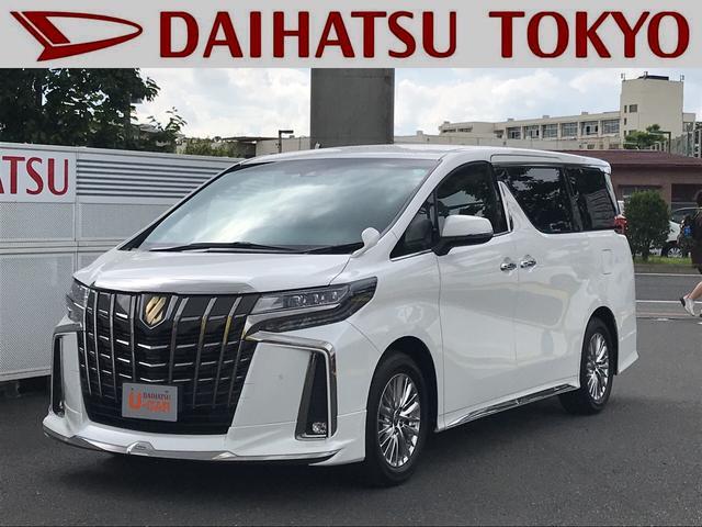 トヨタ 2.5S 純正ナビ バックカメラ ETC ドライブレコーダー ナビ・バックカメラ・ドラレコ・ETC