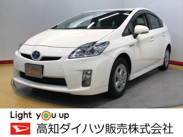 トヨタ S ETC