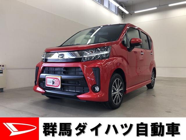 ダイハツ カスタム XリミテッドII SAIII 4WD プッシュスタート オートエアコン 電動ドアミラー