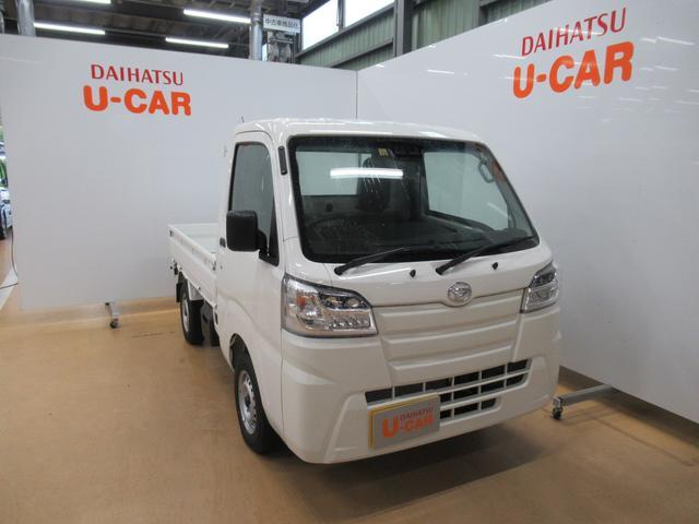 ダイハツ スタンダード農用スペシャル SA3t ラジオ オートライト 4WD 5MT