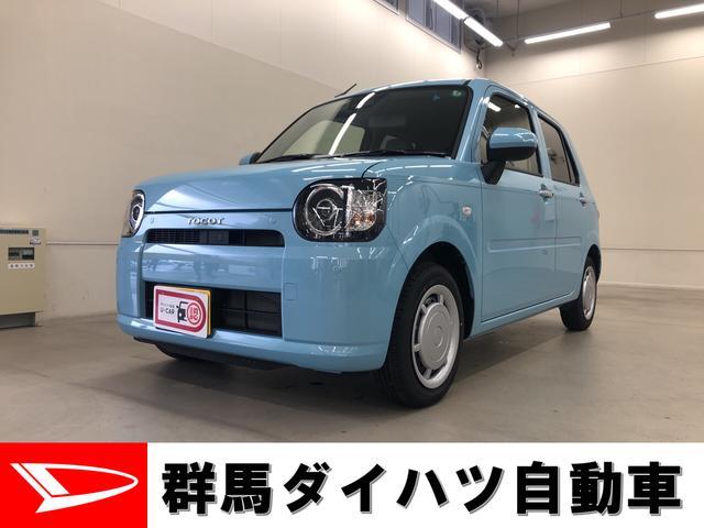 ダイハツ X SAIII 4WD プッシュスタート マニュアルエアコン 電動ドアミラー