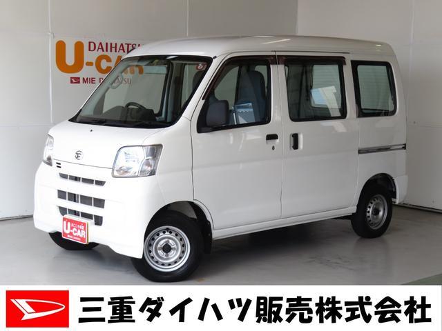 ダイハツ スペシャル ワンオーナー 2WD MT 純正FM/AMチューナ- 両側スライドドア ヘッドライトレベリングスイッチ