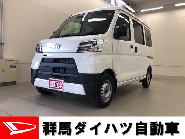 ダイハツ DX SAIII 4WD キーレス マニュアルエアコン