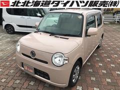 ミラココアココアX 4WD キーフリーシステム CDチューナー オートエアコン