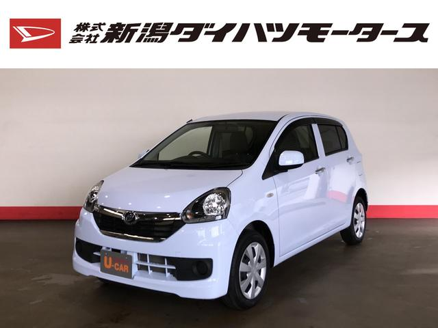 ダイハツ Xf 4WD CD キーレスエントリー 4WD CD キーレスエントリー