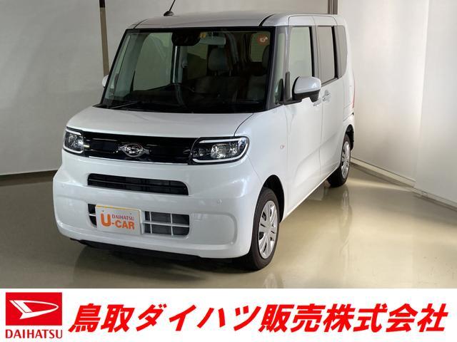 ダイハツ X 4WD LEDヘッドランプ オートハイビーム 左側電動スライドドア 運転席・助手席シートヒーター オートエアコン