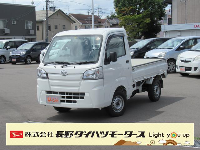 ダイハツ スタンダード 4WD 4WD