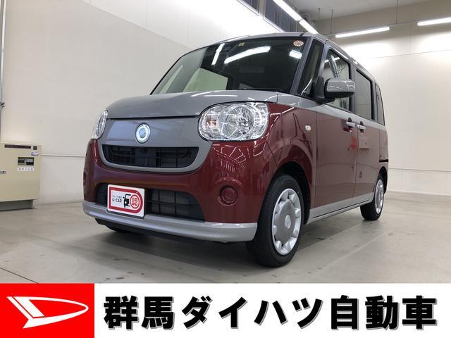 ダイハツ X SAIII 4WD プッシュスタート オートエアコン 両側電動スライドドア 電動ドアミラー