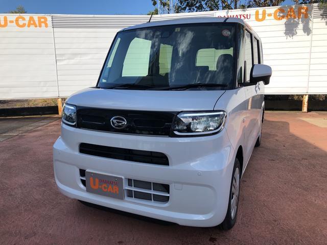 X 4WD・ベンチシート・LEDヘッドランプ・バックカメラ・キーフリー・両側スライドドア(片側電動)
