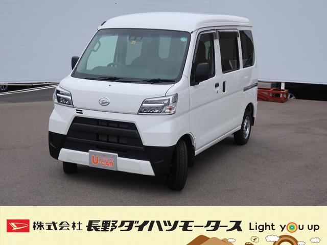 DX SAIII 4WD 4WD