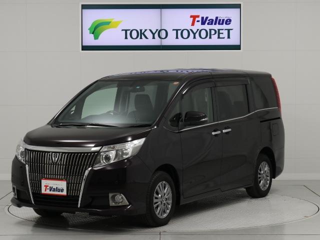 トヨタ Gi SDナビ フルセグ Bモニター