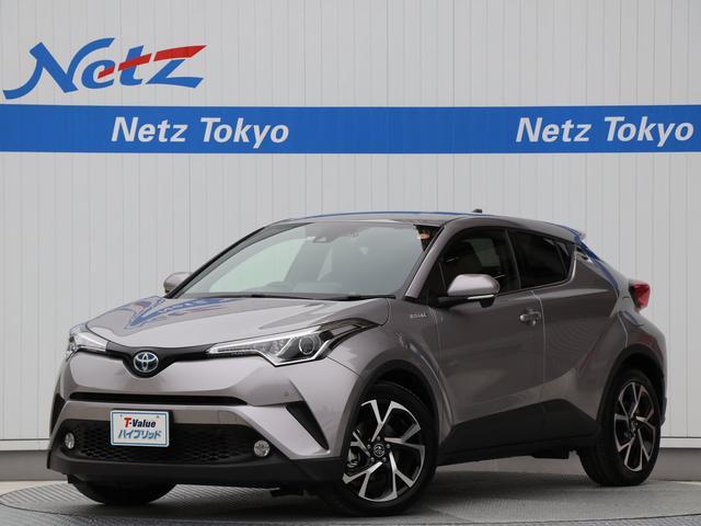トヨタ G 元社用車 SDナビ・フルセグ・ドラレコ・ETC
