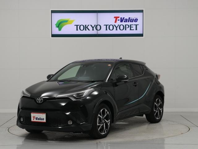 トヨタ G-T ワンオー ナー メモリナビ LED ドラレコ