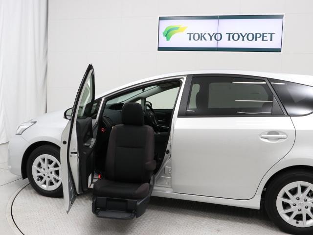 トヨタ S Bタイプ