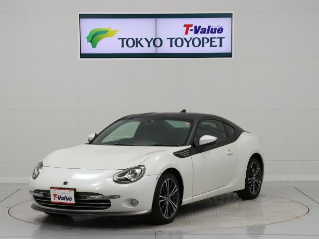 トヨタ スタイルCb
