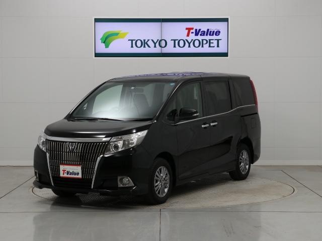 トヨタ Xi/決算最終価格/ワンオナ車/LED/SDナビ/フルセグ/