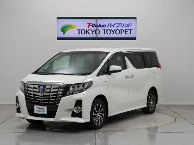 トヨタ SR Cパック【グランドオープン価格】ワンオナ/LED/
