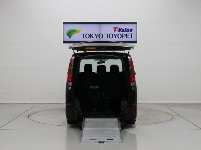 トヨタ Xi クルマイススロープ1 ナビ フルセグ キーレス