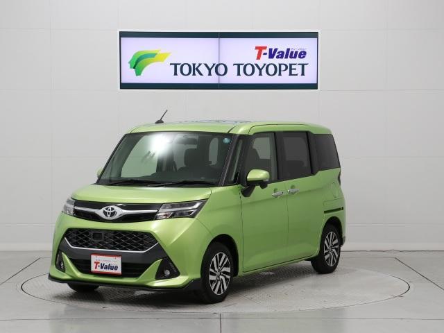 トヨタ カスタムG S 衝突回避支援システム SDナビ 当社社用車