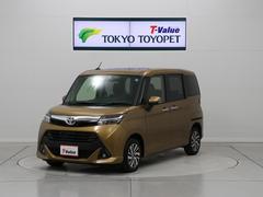 タンクG S スマアシ3・デモカー・SDナビ・パノラマ