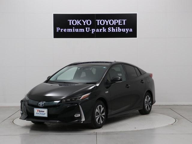 トヨタ Sナビパッケージ ナビ ドラレコ ETC TSS