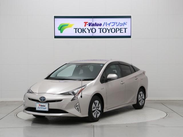 トヨタ A セーフティセンス ドラレコ SDナビ ETC