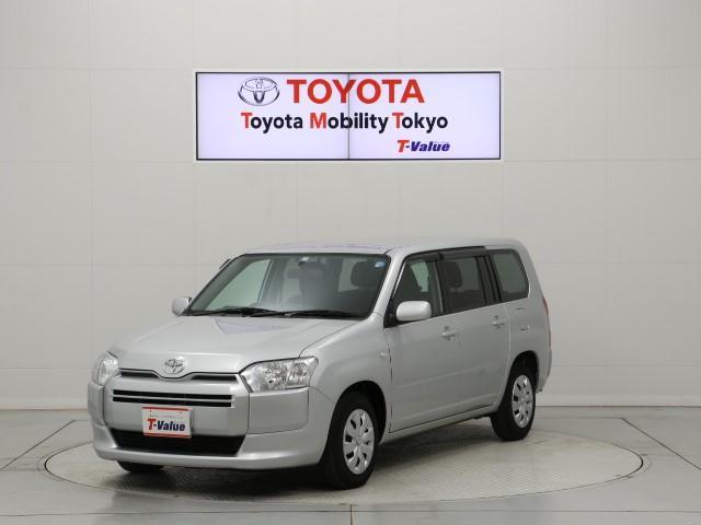 トヨタ TX  タイヤ新品・1オナ・車検整備付・キーレス