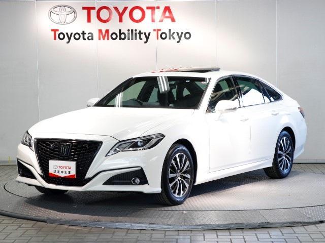 トヨタ S サンルーフ ターボ 純正SDナビ ドラレコ LED