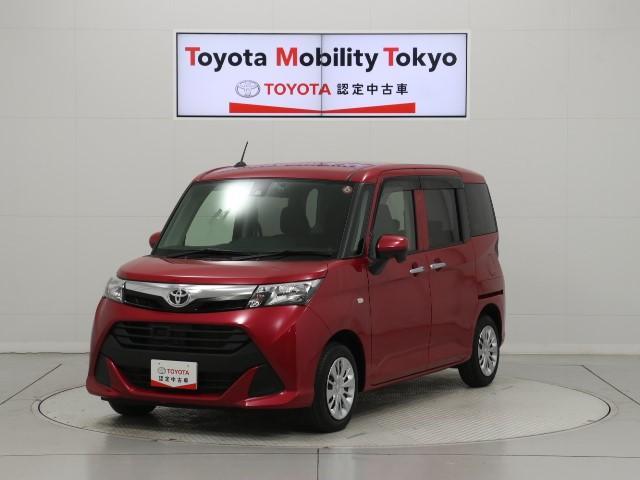 トヨタ X S スマアシ2 ドラレコ 片側電動 1オ-ナ- キーレス
