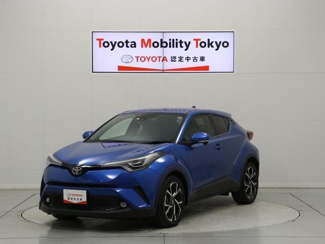 トヨタ G-T 当社社用車 衝突軽減 SDナビ ドラレコ ETC