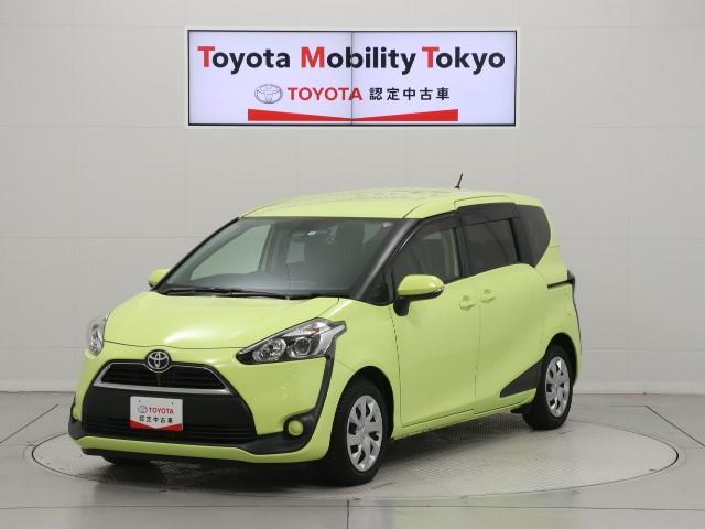 トヨタ G セーフティセンス 両側自動ドア ナビ ワンセグTV