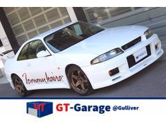 スカイラインGT−R トミーカイラ SpecR コンプリートカー