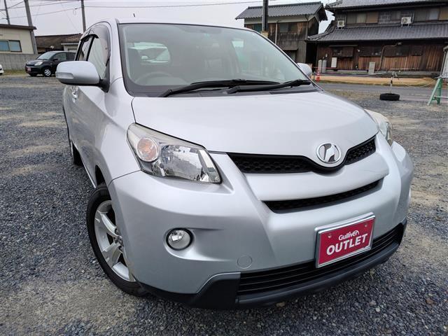 トヨタ 150G ETC キーレス CDオーディオ