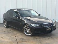 BMW323i Mスポーツパッケージ 純正AW キーレス ETC