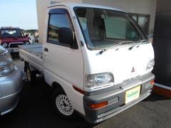 ミニキャブトラックV30スペシャルエディション