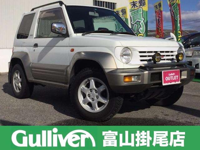 三菱 ZR-II 4WD CDオーディオ PS PW フロアマット
