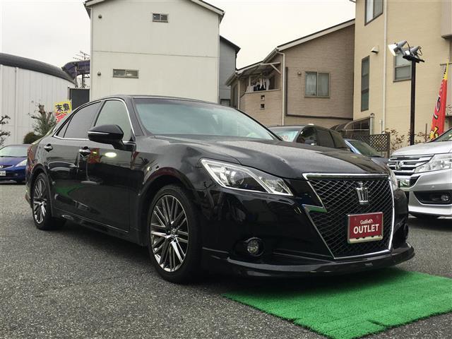 トヨタ S ワンオーナー 純正HDDナビ フルセグTV バックカメラ