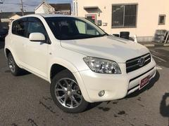 RAV4 スポーツ 4WD HDDナビ ETC スマートキー HID