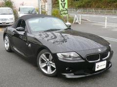 BMW Z42.5i HID ETC キーレス