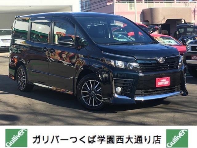 トヨタ ZS 両側パワスラ メモリーナビ バックカメラ ワンセグTV