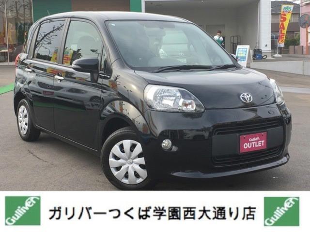 トヨタ X ワンセグTV パワースライドドア 純正ナビ スマートキー