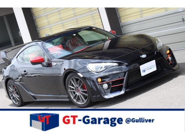 トヨタ GT ワンオーナー SARD GT1エアロ エキマニ 車高調