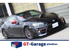 86GT ワンオーナー SARD GT1エアロ エキマニ 車高調