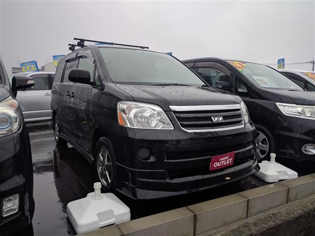 トヨタ YY  両側電動スライドドア キーレス エアバック