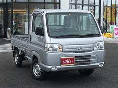 アクティトラックスーパーDX 4WD ワンオーナー キーレス エアコン