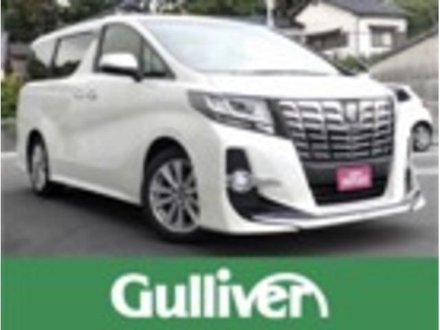 トヨタ S Aパッケージ☆両側電動スライドドア☆スマートキー