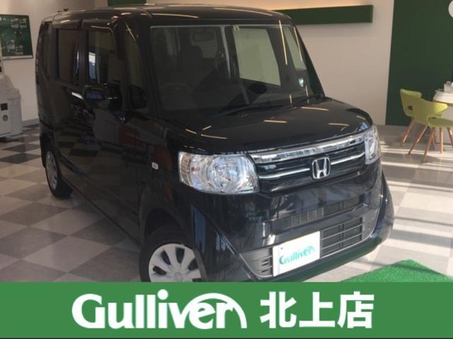 ホンダ G 4WD ワンオーナー シートヒーター