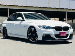 BMWMスポーツ/Mパフォーマンスエアロ/Bカメラ/スマートキー