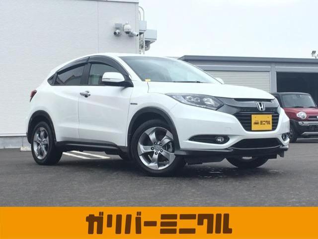ホンダ X Lパッケージ 4WD バックカメラ・ワンセグTV・ETC